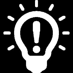 bulb16