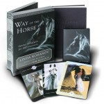 Way of horse coffret us